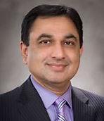 Dr. Shaukat Rashid.JPG