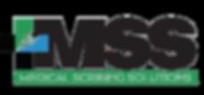 New MSS Logo Transparent.png