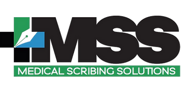 New MSS Logo Transparent.png