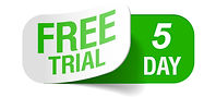 5 Day Trial.jpg