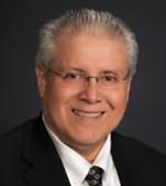 Dr. Nicholas Lopez.png