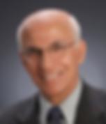 Dr. Mounir Elkhatib.png