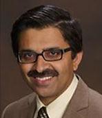 Dr. Naeem Lughmani.JPG