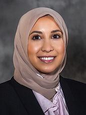 Marwa El-Bohy (1).jpg