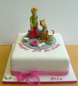 cake_bestpal.jpg