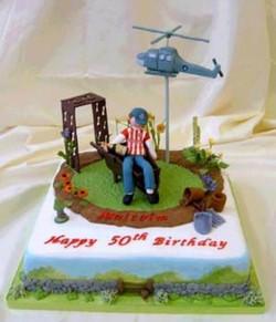 cake_birthdaycake.jpg