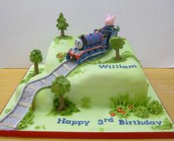 cake_goingforaride.jpg