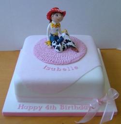 cake_cowgirl.jpg