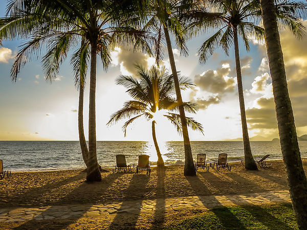 sunset-over-beach-south.jpg