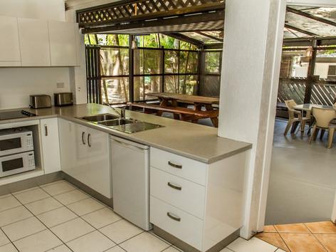 Cairns-Hostel.jpg