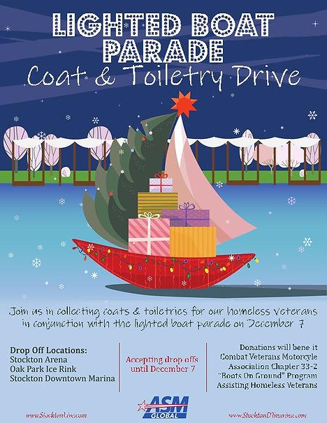 Light Boat Parade 2019 Coat Drive.jpg