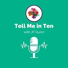 Tell Me in Ten.png