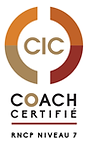 LABEL CIC Coach RNCP Niveau7-web-small.p