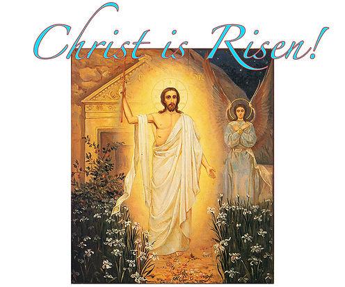 ChristIsRisen2.jpg