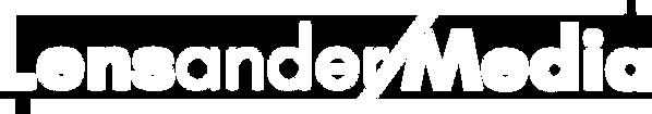LM Logo REV2WT.png