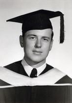 Paul E. Griffin Jr.