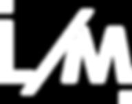 LM Logo ABR REV1.png