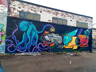 Octopus Mural with Daps I.LC .jpg