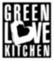 GREENLOVEKITCHEN.png