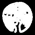 Shoen_Logo-2 (3).png