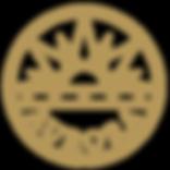 Aurora City emblem 872.png