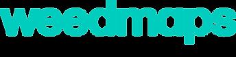 2560px-Weedmaps_logo.svg.png