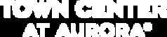 TCA_Logo_Transparent Background.png