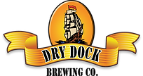 drydocklogo.png
