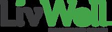 LW_Logo_FullColor_CMYK.png