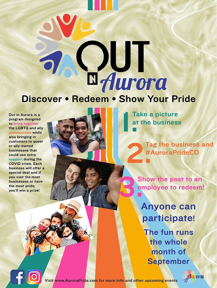 AuroraPride_Full2020.jpg