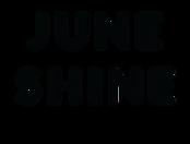 JS_Main_Logo_Secondary.png