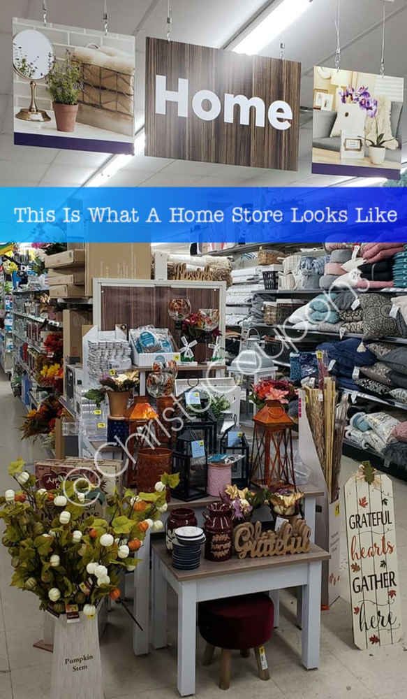 A Home Store Near Me - Decorating Ideas