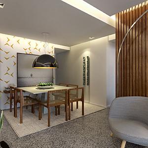 Projeto Residencial V|M
