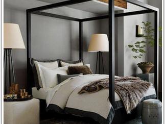 8 Tips for better sleep!