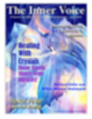 TIV-June 2018 cover.png