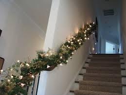 Christmas as a time of light