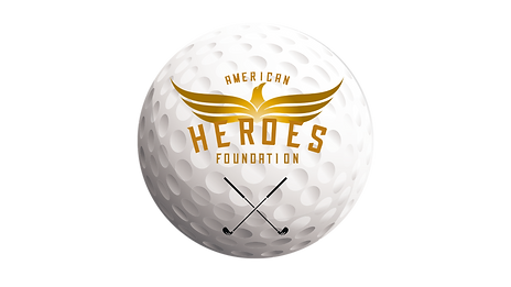 AHF golf logo.png