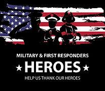 responders.jpg