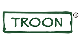 troon-vector-logo.png