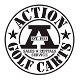 actiongolfcartrentals-logo.png