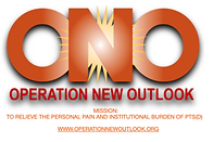 Logo ONO .png