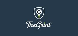 The Grint2 final v1.png