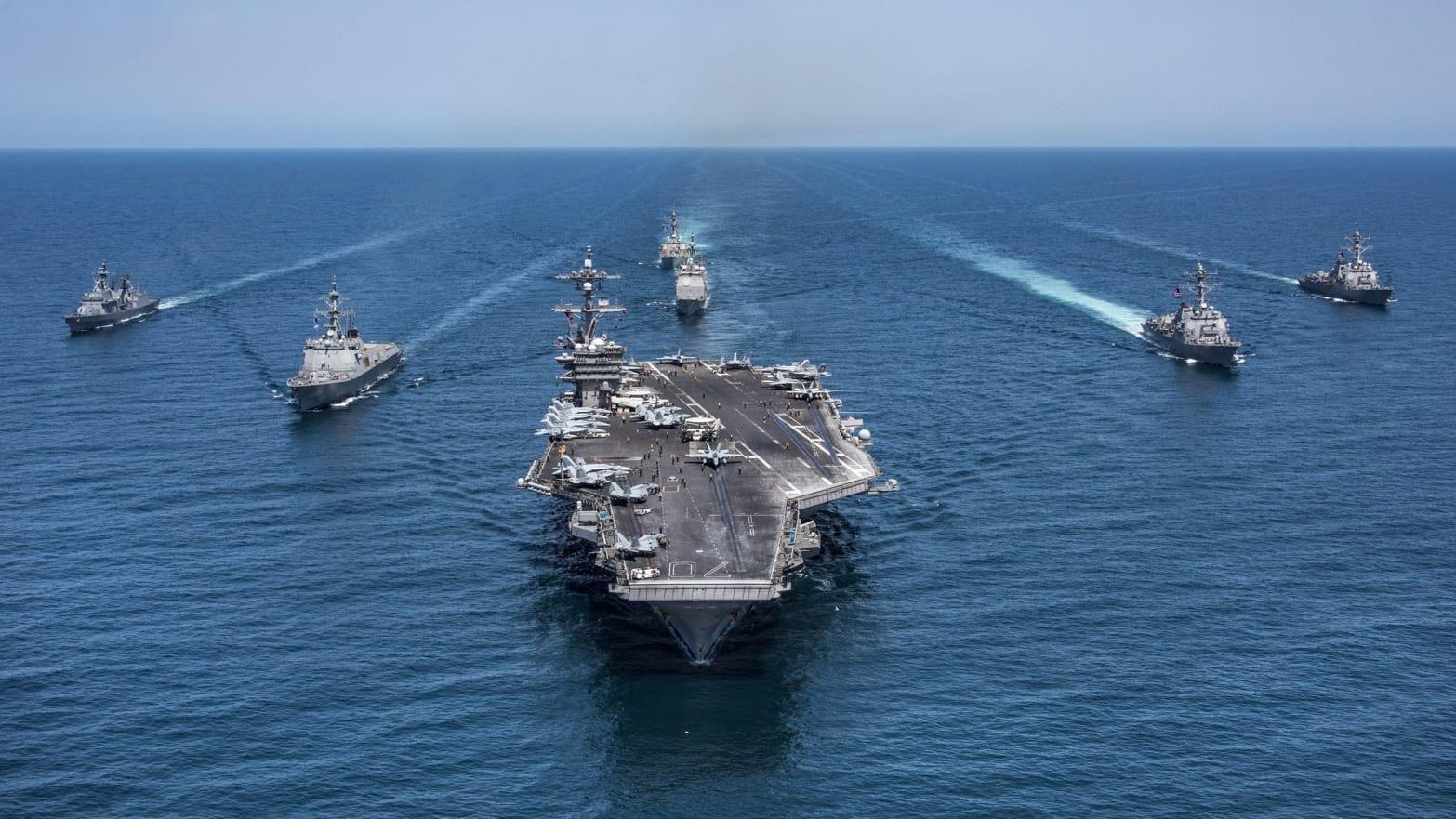 carrier group.jpg