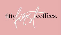 Fifty First Coffees Logo.jpeg