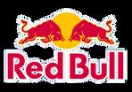 Red Bull Logo.png