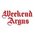 Weekend Argus.jpeg
