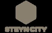 steyncity-logo.png