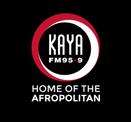 KayaFM.png