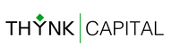 Thynk Capital Logo PNG.png