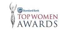 Standard Bank Top Womens Awards.jpg
